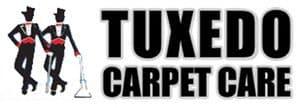 Tuxedo Carpet Care